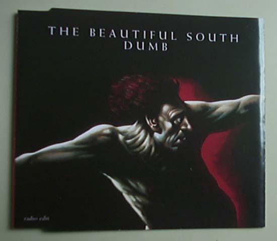 BEAUTIFUL SOUTH - Dumb - Edit
