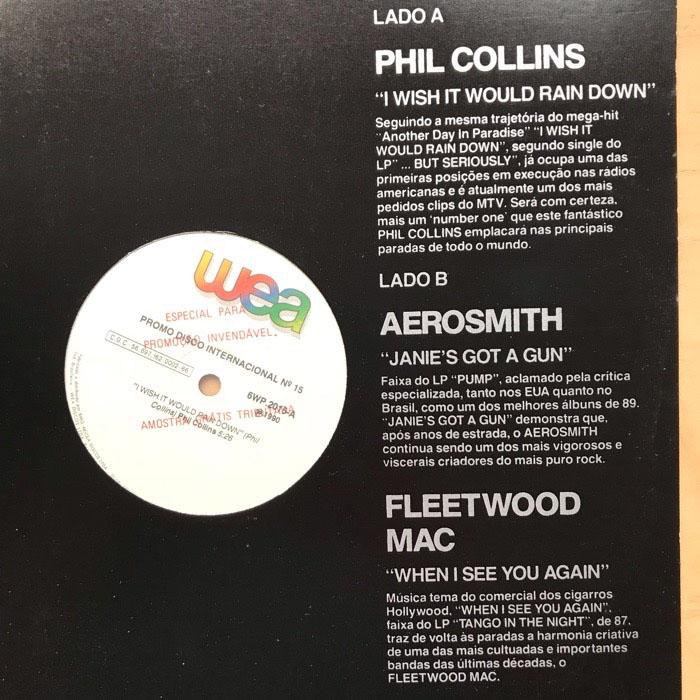 phil collins/aerosmith/fm i wish it would rain down