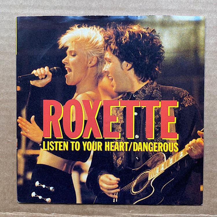 Roxette рингтоны скачать бесплатно