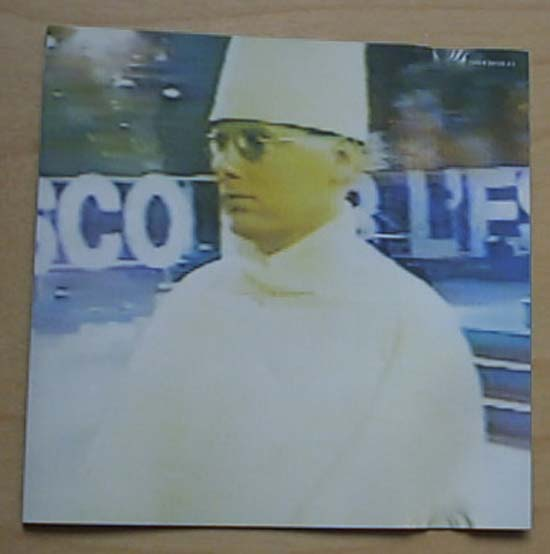PET SHOP BOYS - Disco 2 CD