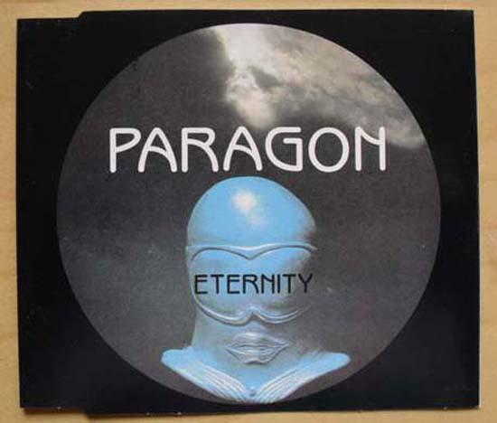 PARAGON - ETERNITY