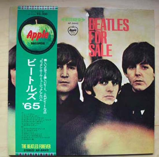 BEATLES-BEATLES-FOR-SALE-LP-BLACK-VINYL-IN-G-FOLD-SLEEVE-WITH-OBI-AND-INSERT-JAP
