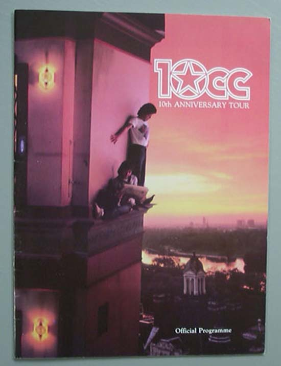 Rock Of Ages Uk Com Rare And Collectable Music Vinyl