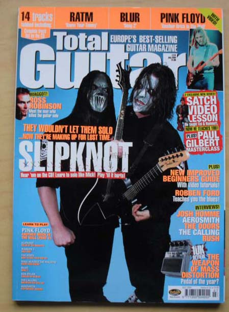 Slipknot Records Lps Vinyl And Cds Musicstack