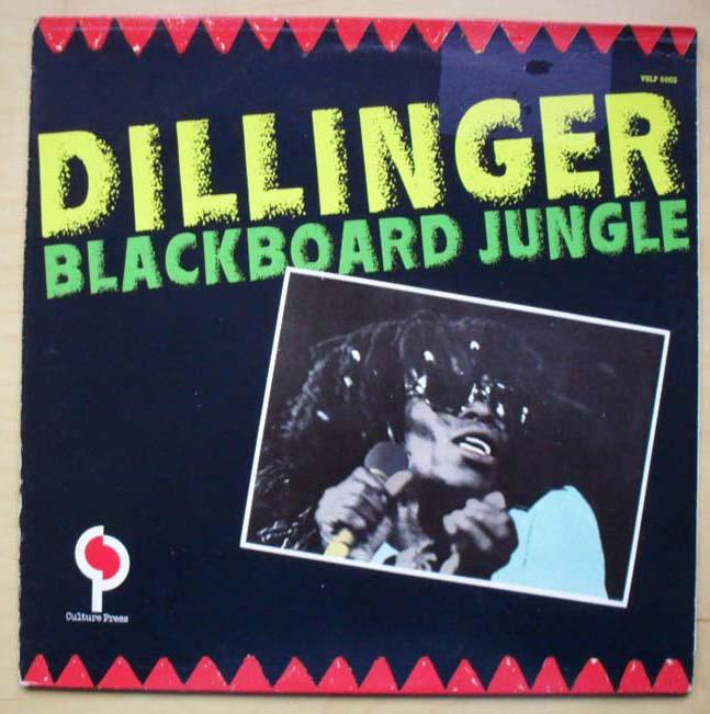 Dillinger - C.B. 200 18K GOLD