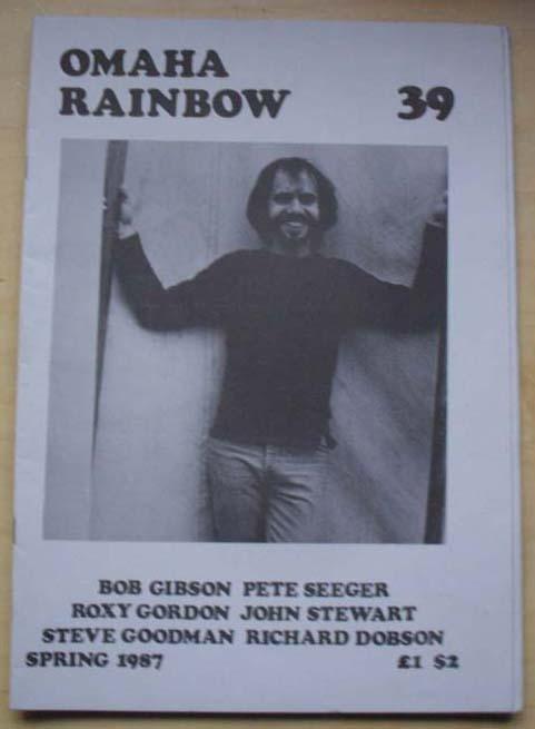 Omaha Rainbow 39