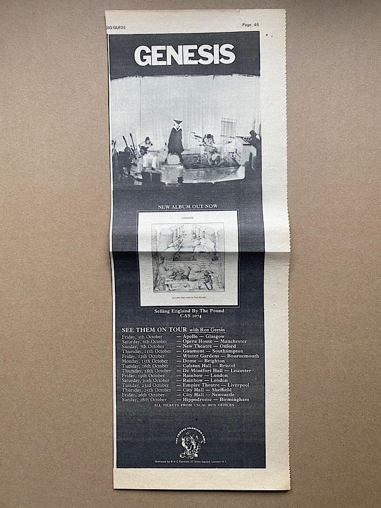 N.W.A. - EFIL4ZAGGIN - Poster / Display